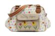 Blooming Gorgeous Bag